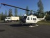 Aircraft for Sale in Finland: 1966 Bell 205/UH-1H Iroquois (Huey)