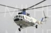 Aircraft for Sale in Russia: 2014 Mil MI-171E