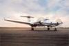 Aircraft for Sale in Texas, United States: 1979 Beech 200 King Air