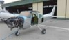 Aircraft for Sale in France: 1979 Cessna 172N