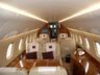 Aircraft for Sale in Germany: 2004 Embraer Legacy 600