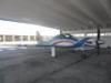 Aircraft for Sale in Bulgaria: 2013 Lancair Evolution