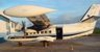 Aircraft for Sale in Bolivia: 1986 Let L-410-UVP-E20