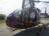 Aircraft for Sale in Serbia: 1983 Eurocopter SA 341 Gazelle