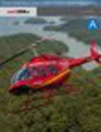 Aircraft for Sale in United States: 2009 Bell 206L4 LongRanger IV