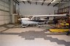 Aircraft for Sale in Alberta, Canada: 1972 Cessna 177 Cardinal