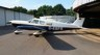 Aircraft for Sale in Germany: 1965 Piper PA-32-260 Cherokee 6