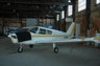 Aircraft for Sale in Alberta, Canada: 1969 Piper PA-28-140 Cherokee