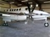 Aircraft for Sale in Iowa, United States: 1978 Beech 200 King Air