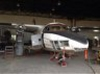 Aircraft for Sale in Ukraine: 1985 Let L-410