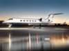 Aircraft for Sale in United States: 1988 Gulfstream GIV