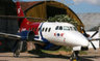 Aircraft for Sale in Bolivia: 1988 BAe J-32 Jetstream