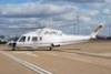 Aircraft for Sale in United Kingdom: 1999 Sikorsky S-76C+