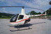 Aircraft for Sale in Austria: 2014 Robinson R-22 Beta II
