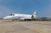 Aircraft for Sale in Malaysia: 2007 Gulfstream G200