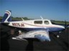 Aircraft for Sale in Texas, United States: 1994 Mooney M20J 201-MSE