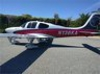 Aircraft for Sale in California, United States: 2013 Cirrus SR-22T