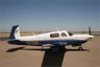 Aircraft for Sale in California, United States: 1988 Mooney M20R Ovation