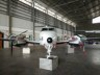 Aircraft for Sale in Thailand: 1976 Beech 200 King Air