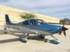 Aircraft for Sale in Arizona, United States: 2012 Cirrus SR-22T