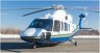 Aircraft for Sale in Brazil: 2007 Sikorsky S-76C+