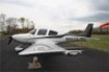 Aircraft for Sale in Tennessee, United States: 2014 Cirrus SR-22G