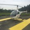 Aircraft for Sale in Spain: 1981 Robinson R-22HP