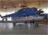 Aircraft for Sale in Russia: 1991 Mil MI-8MTV