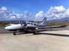 Aircraft for Sale in Italy: 1980 Piper PA-34-200T Seneca II