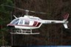 Aircraft for Sale in Germany: 1978 Bell 206B3 JetRanger III