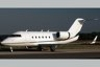 Aircraft for Sale in Virginia, United States: 1983 Bombardier CL-600 Challenger 600
