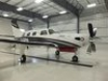 Aircraft for Sale in Ontario, Canada: 2016 Piper PA-46-500TP Malibu Meridian