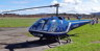 Aircraft for Sale in France: 1989 Enstrom F-280FX