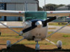Aircraft for Sale in Russia: 1997 Cessna 172R Skyhawk