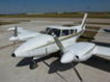 Aircraft for Sale in Spain: 1968 Piper PA-30B Twin Comanche