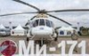 Aircraft for Sale in Afghanistan: 2011 Mil MI-171