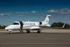 Aircraft for Sale in Switzerland: 1999 Learjet 45