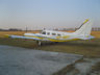 Aircraft for Sale in Poland: 2007 Piper PA-34 Seneca V