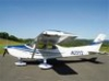 Aircraft for Sale in California, United States: 2004 Cessna 182T Skylane
