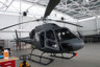Aircraft for Sale in Russia: 2013 Eurocopter AS 355 Ecureuil II