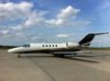 Aircraft for Sale in Germany: 2011 Cessna 525 Citation CJ4