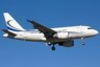 Aircraft for Sale: 2009 Airbus A318-CJ Elite