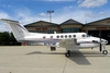 Aircraft for Sale in Illinois, United States: 1977 Beech 200 King Air
