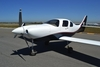 Aircraft for Sale in Illinois, United States: 2014 Lancair IV
