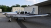 Aircraft for Sale in Illinois, United States: 1999 Socata TB-21 Trinidad TC GT