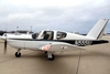 Aircraft for Sale in Illinois, United States: 1992 Socata TB-20 Trinidad GT