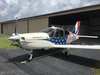 Aircraft for Sale in Florida, United States: 2001 Socata TB-20 Trinidad GT