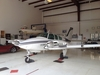 Aircraft for Sale in Florida, United States: 1961 Beech 55 Baron