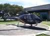 Aircraft for Sale in Texas, United States: 2013 Eurocopter AS 350B3e Ecureuil
