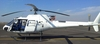 Aircraft for Sale in Texas, United States: 2012 Eurocopter AS 350B3e Ecureuil